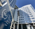 THE ICC (INTERNATIONAL CRIMINAL COURT) AND THE TREND IN LOSING ITS GRIP!!!!