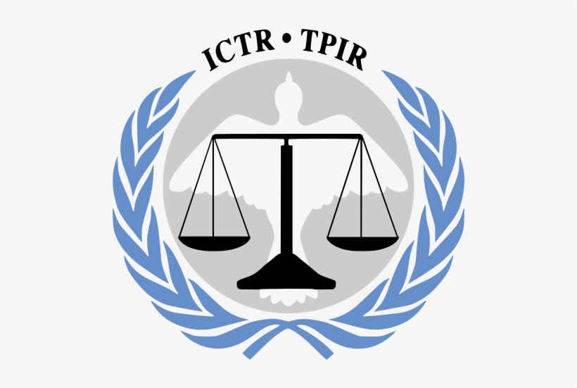"""Declaration  of the ICTR accused and convicted persons declaring their status of """"political  prisoners of United Nations"""""""
